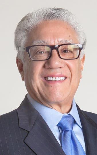Jerry Natividad